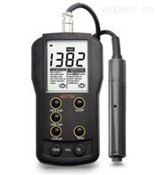 HI8734哈纳HANNA便携式多量程TDS测定仪