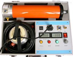 出售租凭承试设备中频直流高压发生器