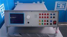 出售租凭承试设备数字继电保护测试仪