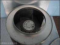 施乐百离心风机RH45M-6DK.4C.1R原厂正品