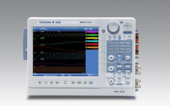 橫河 850/DL850V記錄儀