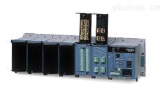 横河 MW100数据采集系统