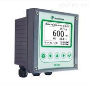 PM8200I进口在线氟离子测量仪Greenprima
