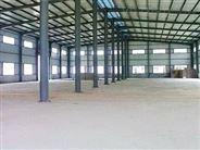 鋼結構廠房無損檢測-焊接工藝評定機構