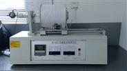 TABER線性耐磨試驗 熱膨脹系數試驗儀