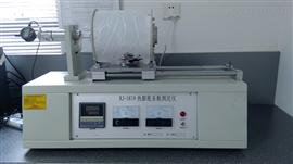 热膨胀系数试验 测试仪