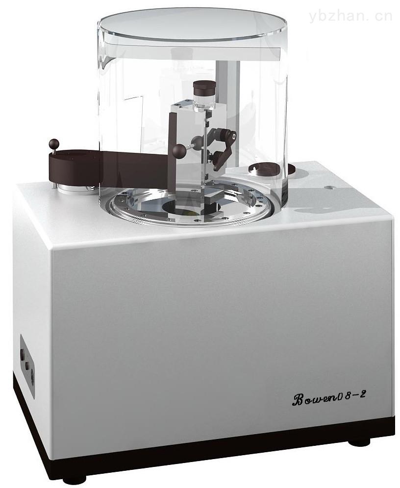 硬组织切片机-西安蓝茗医疗科技有限公司