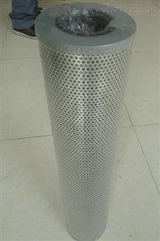四川省承试设备油浸式变压器专用滤油车耗材