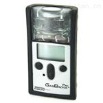 GasBadge® Pro 美国英思科单气体检测报警仪