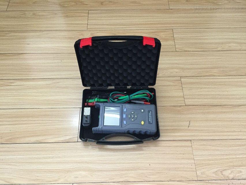 上海3C认证局部放电检测仪