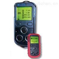 英國GMI PS200四合一氣體檢測儀