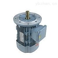 意大利VEMAT電機