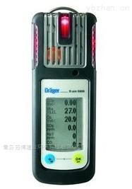 德爾格X-am 5600多種氣體檢測儀