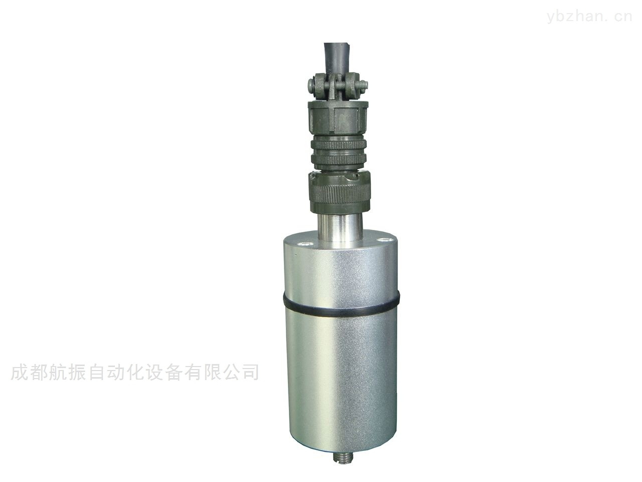 VB-Z9500-振动速度传感器VB-Z9500