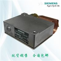 QAF81.6西门子SIEMENS防冻传感器