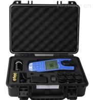 LH-NTU2M1000便携式浊度计(0-1000NTU)