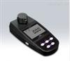 便攜式NTU/FNU/EBC/ASBC濁度測定儀