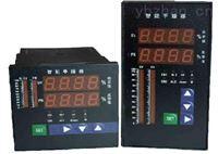 KDF系列智能手操器