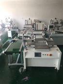 淮安丝印机,淮安市移印机,丝网印刷机厂家