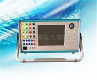 SWJBC-660六相微机继电保护测试仪厂家