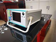 SWTE880六相微机继电保护测试仪