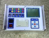 JY系列斷路器開關動特性測試儀