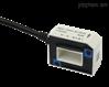 NACF.100C-S4/SP3V 电流传感器