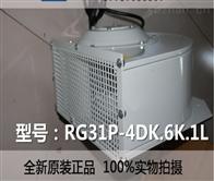 RG31P-4DK.6K.1L施乐百离心风机