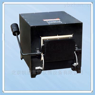 XL-1型凯兴德茂北京电阻炉实验室用