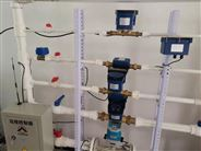 NB水表工业用水表T3-1圣世援厂家定做