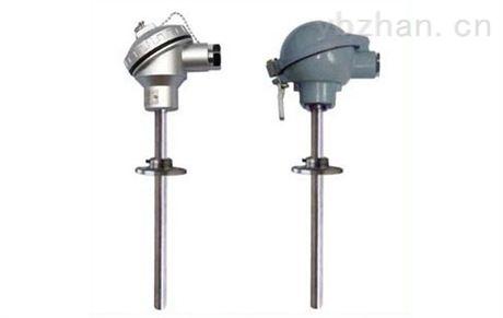 安徽铂铑高温热电偶优质供应