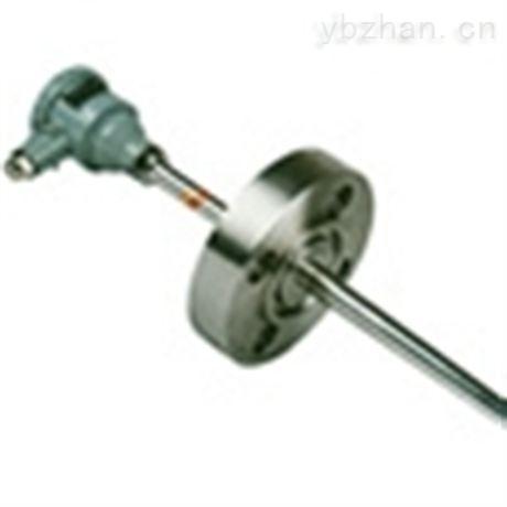 WRNG-430安徽天康高温高压热电偶