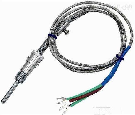 WRNK-231D炉管刀刃热电偶