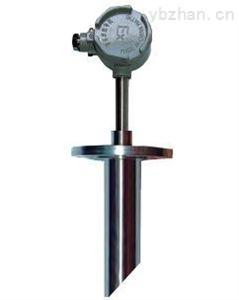 WRNG-440T型裂解炉热电偶价格