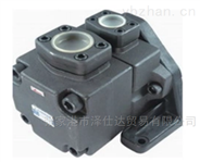 PV2R2-26L/33L/41L/47L福南FURNAN葉片泵