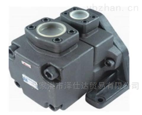 FURNAN福南叶片泵GH2-40/50/60/70/80-C-F-R