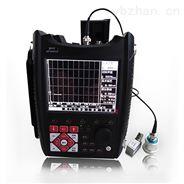 XUT610C超聲波探傷儀產品