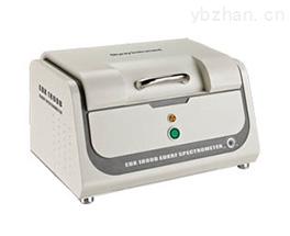 EDX1800B 能量色散X熒光光譜儀廠商價格