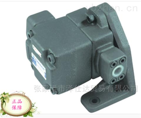 150T-61/75/94/116-F-R福南FURNAN叶片泵