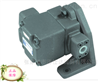 葉片泵50T-10/12/14/17-L-L福南FURNAN油泵