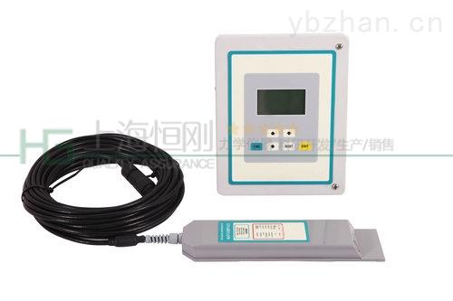 生活污水測量專用超聲波明渠流量計