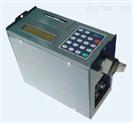 手持式超聲波流量計JFXS-100F3價格