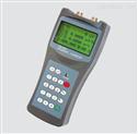 手持式超聲波流量計JFXS-100F3廠家