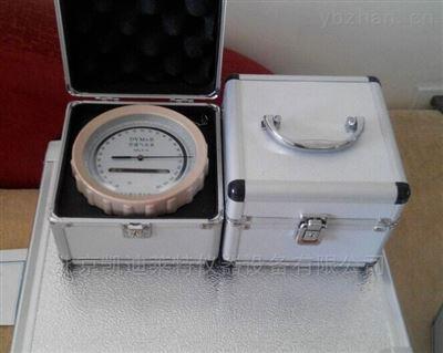 DYM3北京凯兴德茂平原型空盒气压表