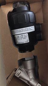 -技术指导BURKERT过程控制阀00226206