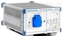 回收N5235B PNA-L 微波网络分析仪50 GHz