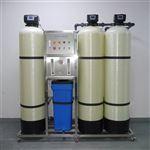 貴州反滲透純水機 貴州食品純水設備廠家