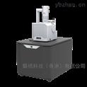 美国赛默飞FEI扫描电子显微镜SEM