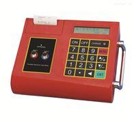 TUC-2000便捷式热量表超声波热量计
