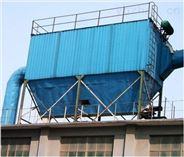 铸造厂粉尘治理中吸尘罩的安装应注意些什么